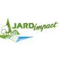 Logo Jardimpact