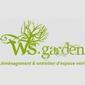 Logo WS Garden