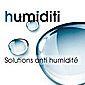 logo Humiditi