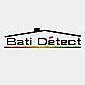 logo Bati Detect