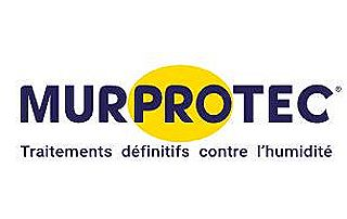 MURPROTEC - Lille