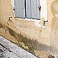 humidité mur façade