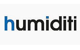 HUMIDITI - Lille