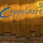Logo Cappelaere