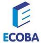 Logo Ecobat
