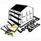 Logo Leonard et Fils