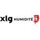 logo de l'entreprise XLS Humidite