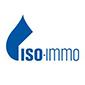 Iso-Immo Logo