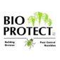 logo bio protect