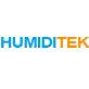 logo de l'entreprise humiditek