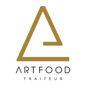 logo Artfood traiteur