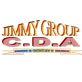 CDA GROUP - Clabecq
