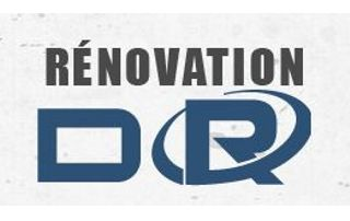 Logo Rénovation DR