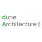 Logo Dune Architecture