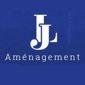 Logo LJ Aménagement