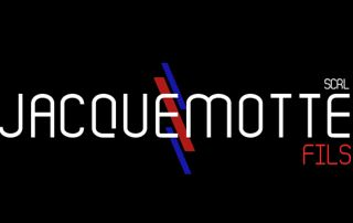 JACQUEMOTTE & FILS SCRL - Seraing