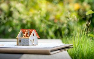 Promouvoir l'amélioration énergétique de l'habitat