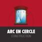 Arc en Cercle logo