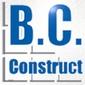 BC Construct Logo