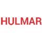 logo de l'entreprise hulmar renovation