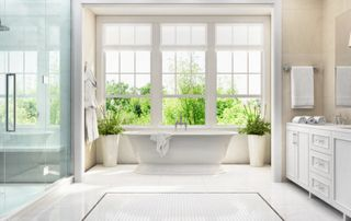Comment rénover et aménager sa salle de bain ? Prix et conseils