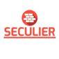 Logo Seculier