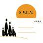 logo SVLV assurances