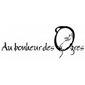 Logo Au Bonheur des Ogres