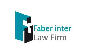 avocats spécialisés à Uccle