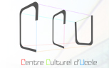 centre culturel uccle