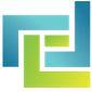 logo Nouveau concept carrelage