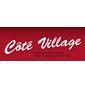 Logo Côté Village
