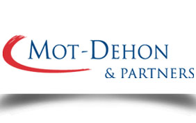 MOT-DEHON & PARTNERS - Uccle