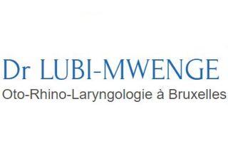 Logo Docteur Lubi-Mwenge