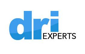 Logo Dri Experts