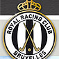 ROYAL RACING CLUB BRUXELLES - Uccle