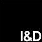 Logo I et D