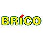 BRICO - Uccle