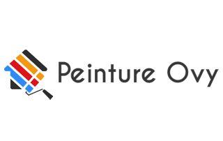 logo Peinture Ovy
