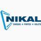 Logo Nikal Chassis