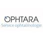 Logo Ophtara