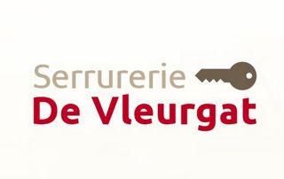 Logo Serrurerie De Vleurgat