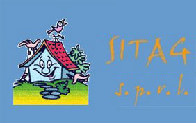 SITAG SPRL - Uccle