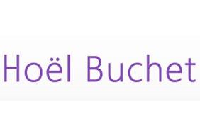 HOEL BUCHET – Uccle