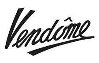 Logo Vendôme