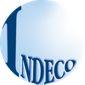 Logo vitrier Indeco
