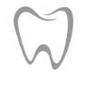 WINSTON DENTAL CLINIC - Uccle