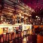 Bars et pubs ucclois