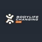 BODY LIFE CHANGING - Uccle