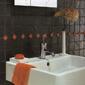 Salles de bain et sanitaires